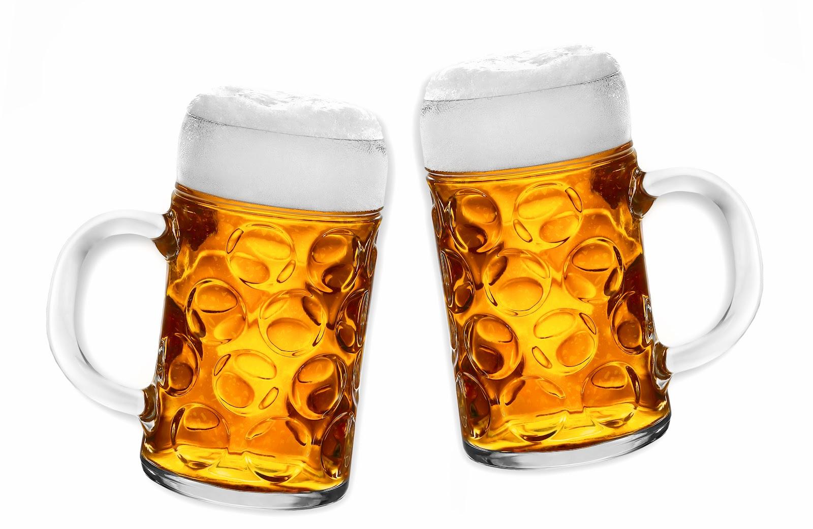 Beer Wallpaper Beer Wallpaper Beer Wallpaper 1600x1041