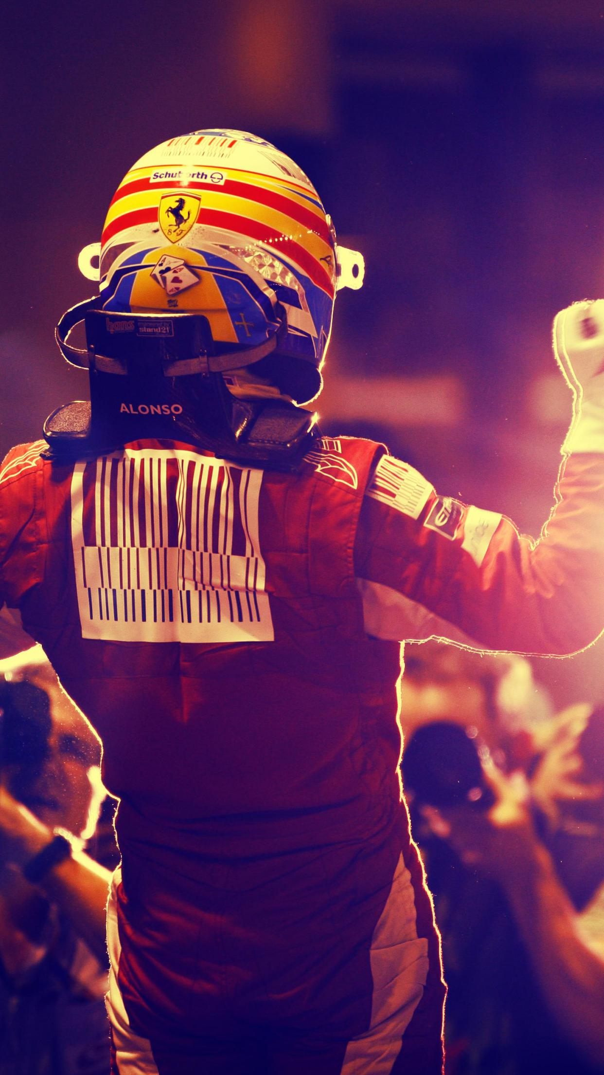 fernando alonso wallpapers and - photo #29