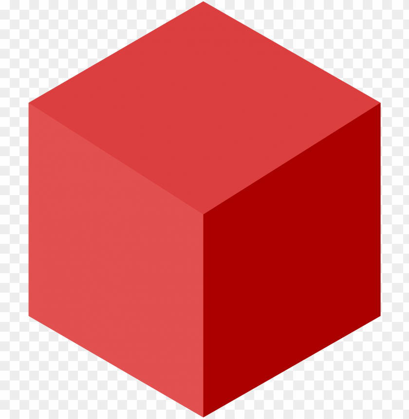 redbox PNG image with transparent background TOPpng 840x859