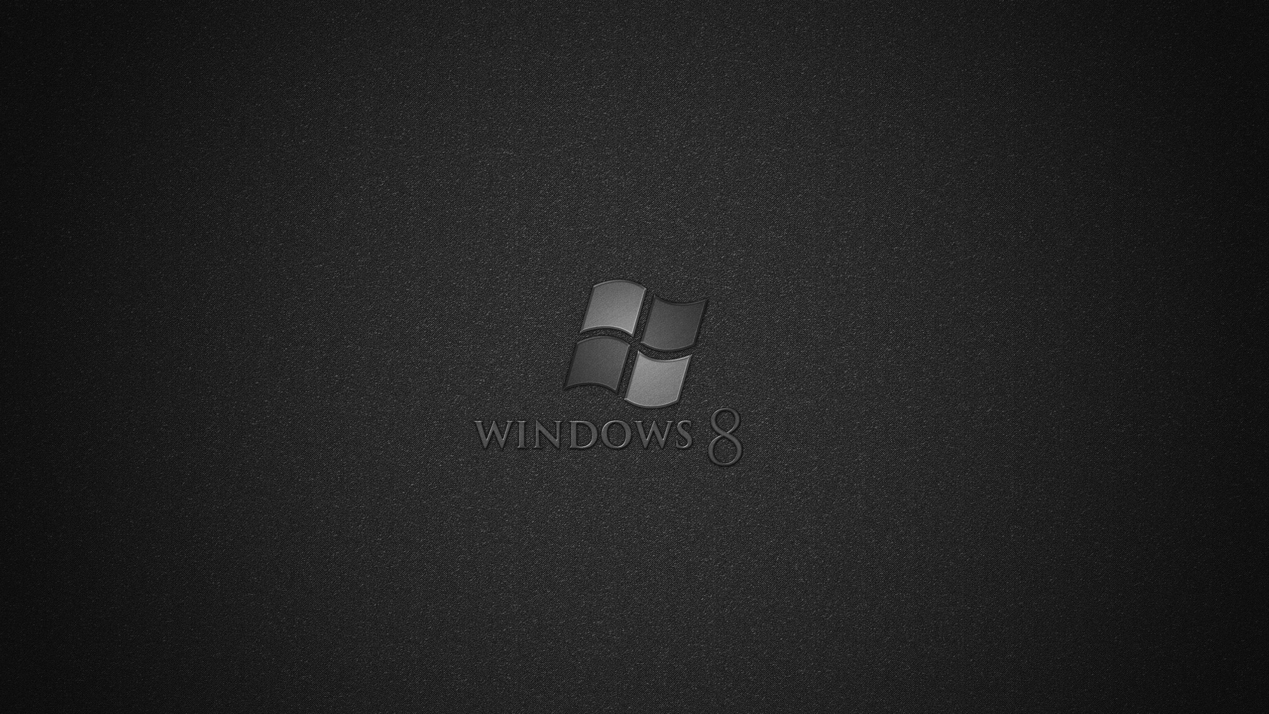 Wallpaper hi tech windows 8 pc microsoft greys wallpapers hi tech 2560x1440