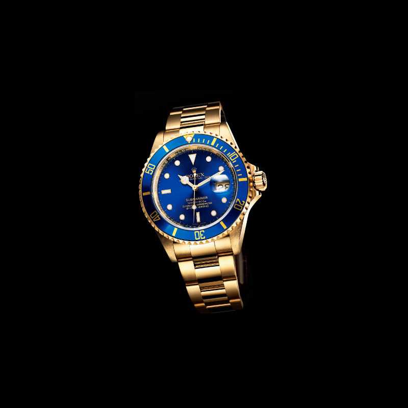 2ef4eddcf7a Welcome to RolexMagazinecomHome of Jakes Rolex World Magazine 800x800