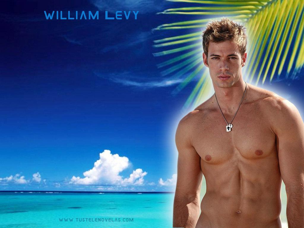williamlevy   William Levy Gutierrez Wallpaper 9311147 1024x768