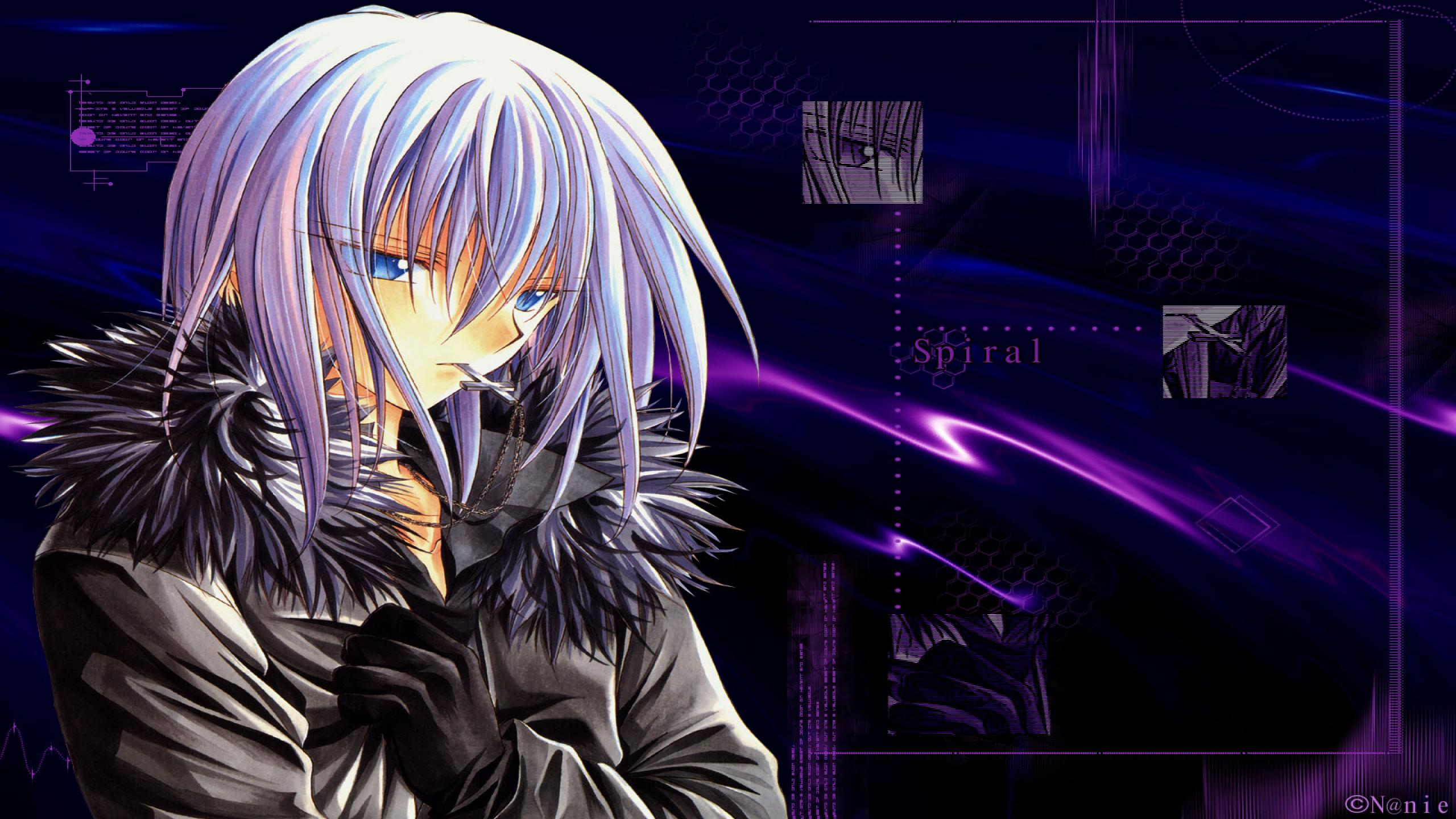 Tech Anime HD Wallpapers 2560x1440 Anime Wallpapers 2560x1440 Download 2560x1440