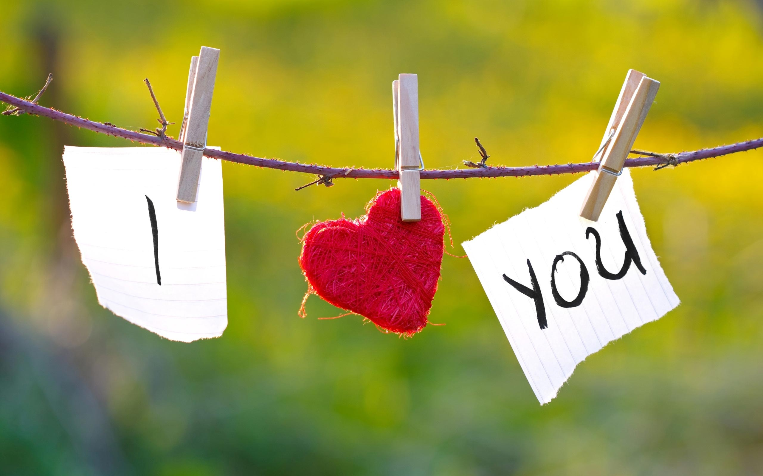 Miss You Wallpapers 8108 Hd Wallpapers in Love   Imagescicom 2560x1600