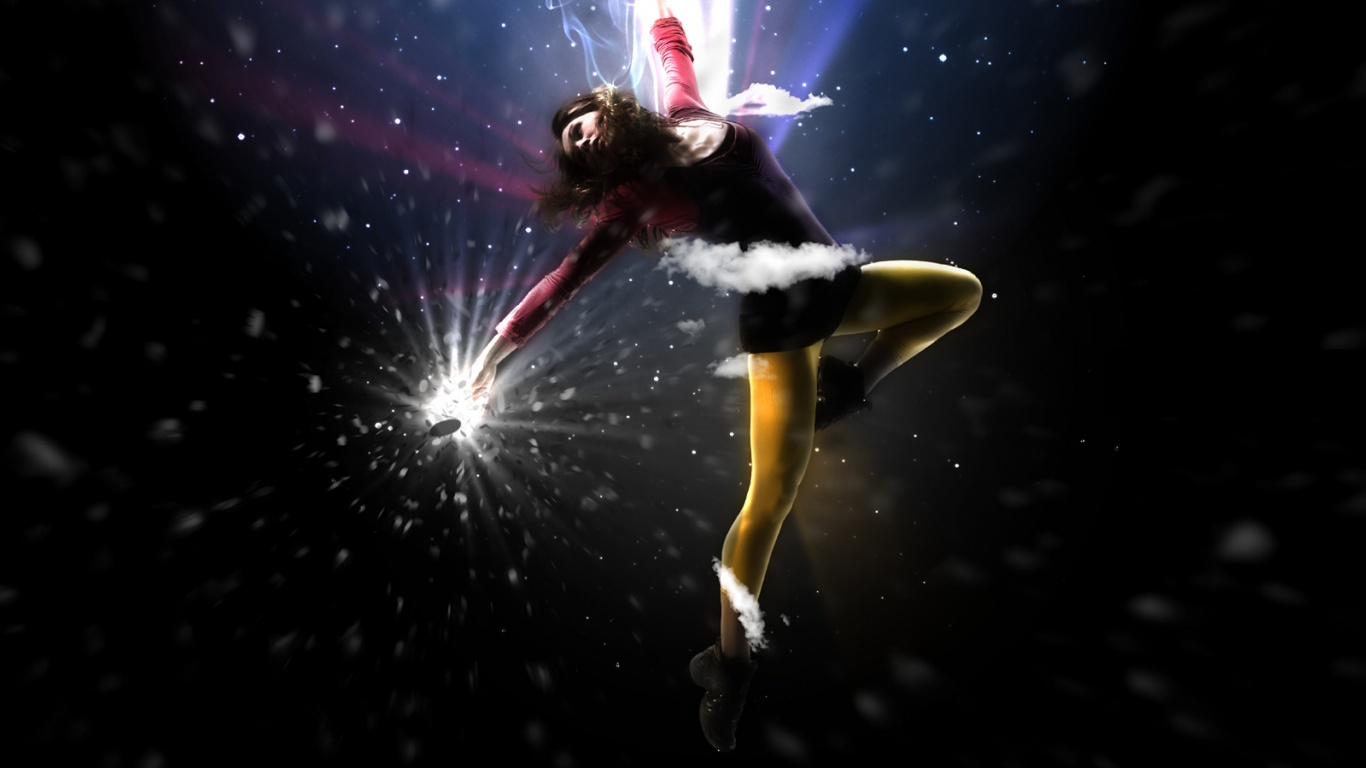 All Wallpapers Dance HD Wallpapers 2013 1366x768