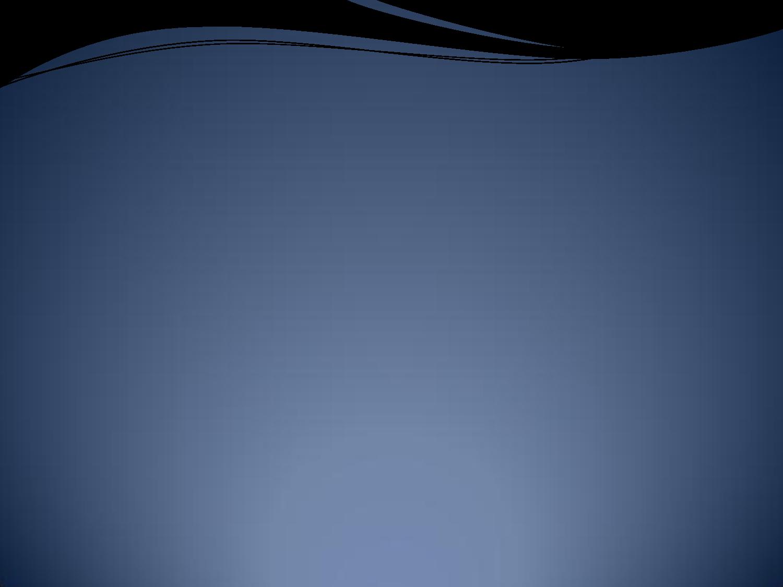 Download 64+ Background Ppt Navy Terbaik