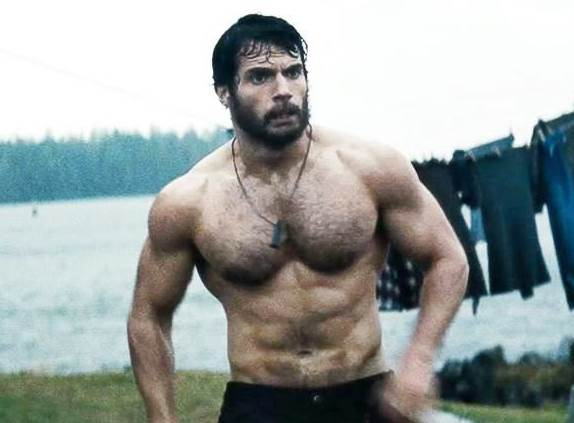 superman henry cavill man of steel wallpapers pictures all unseen 574x423