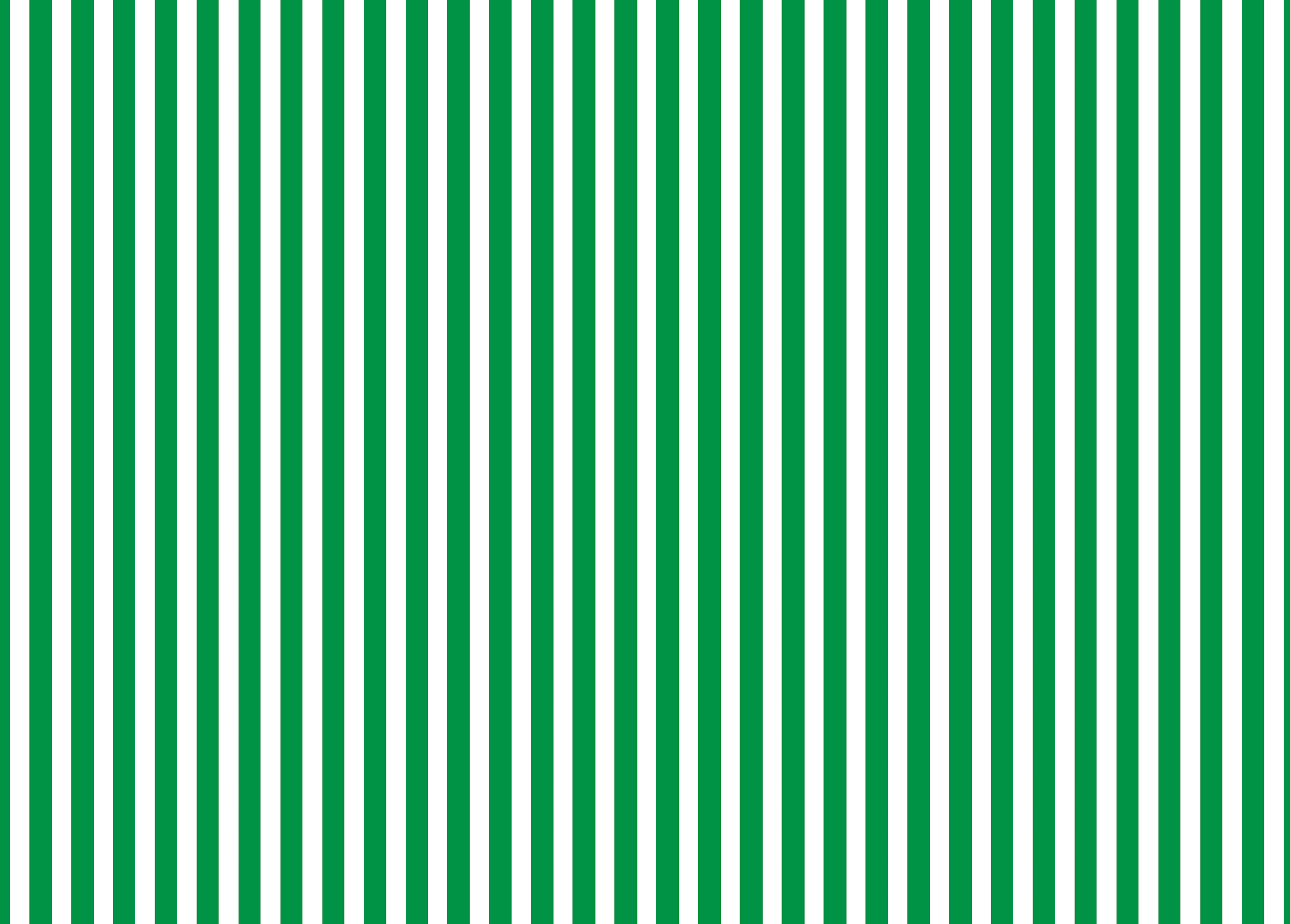 Green And White Striped Background Green stripe blog background 1600x1146