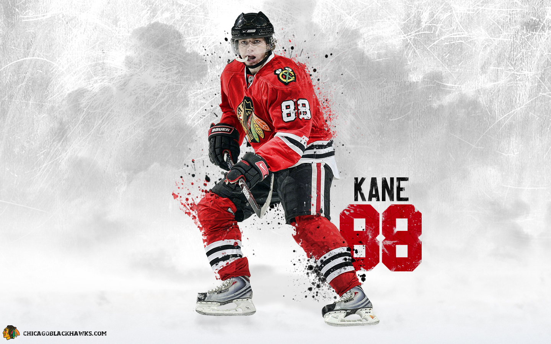 Patrick kane hd wallpaper wallpapersafari blackhawks chicago screenshot hockey fan desktop desktops browser patrick kane 1440 x 900 1600 x 1200 1440x900 voltagebd Images