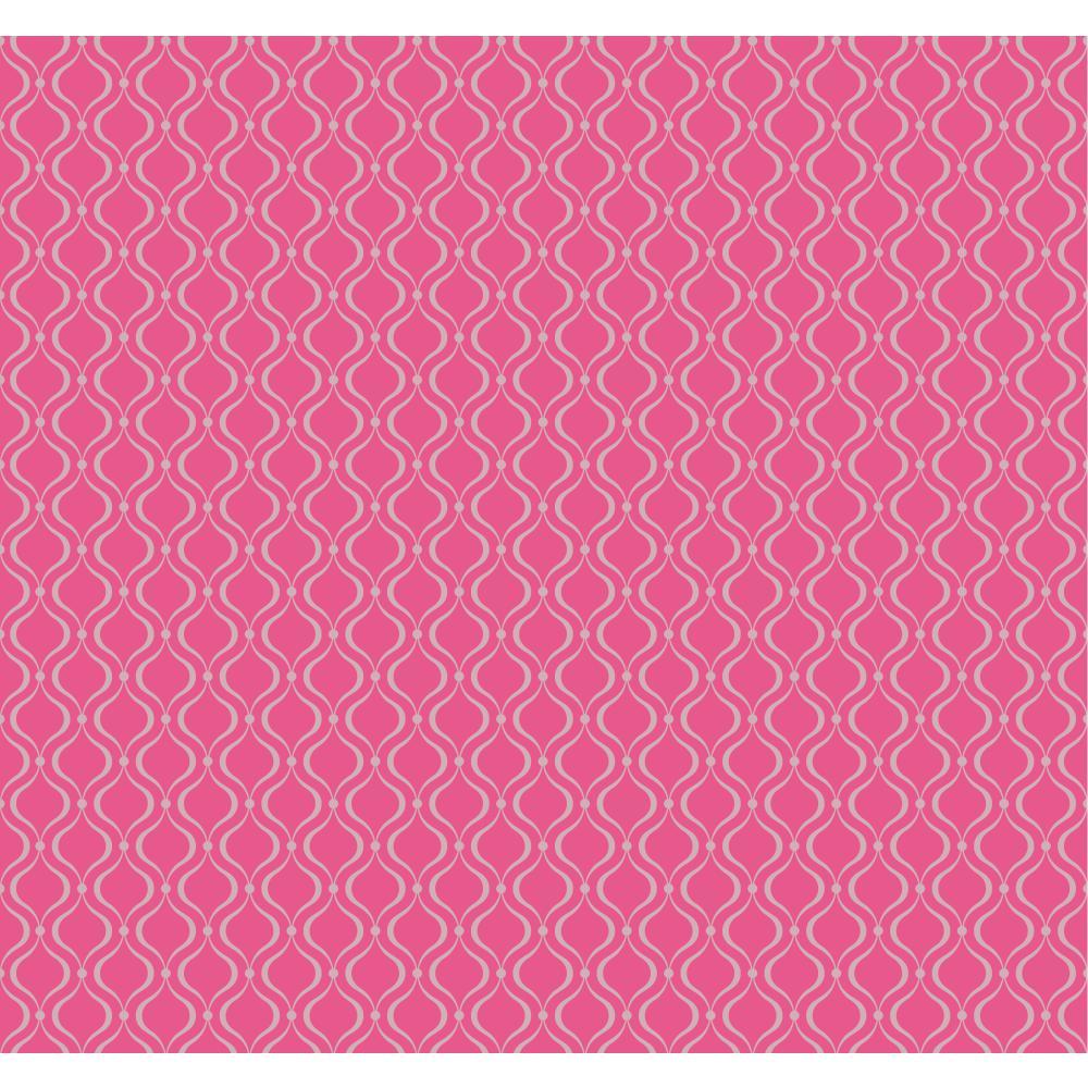 Trellis Wallcovering   Wallpaper Border Wallpaper inccom 1000x1000
