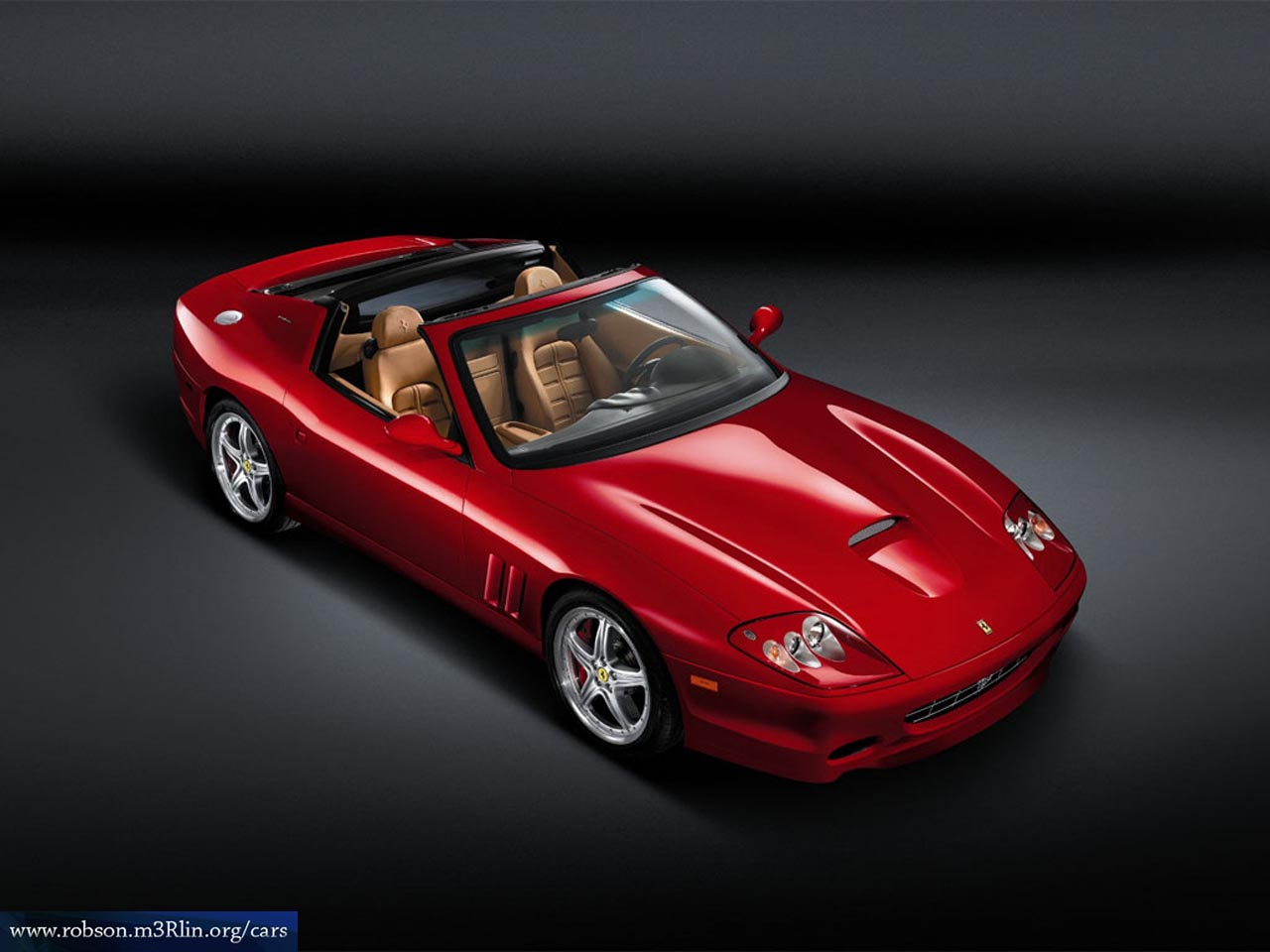 Cars Picture Cars Wallpapers Concept Cars 1280x960