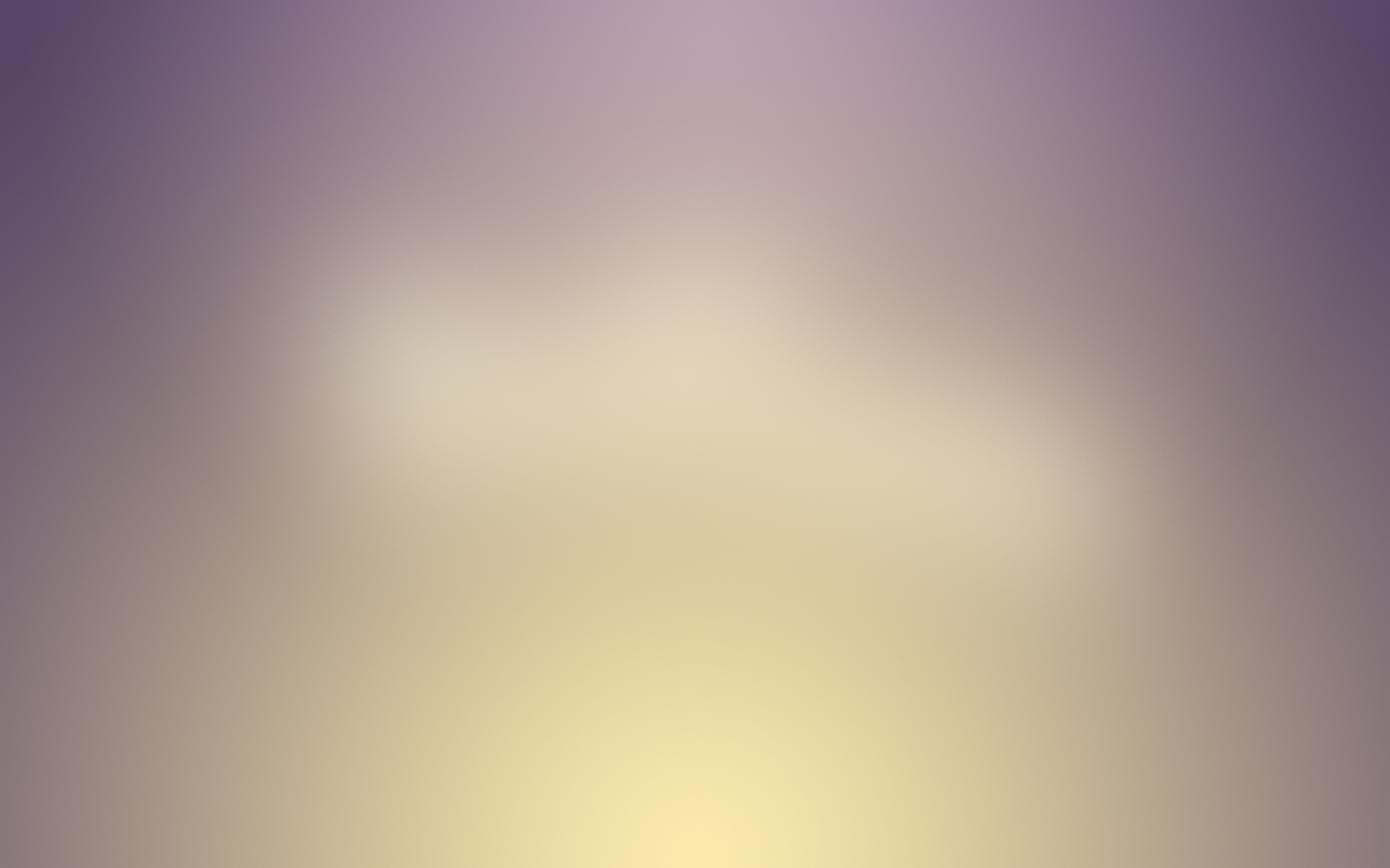 Light Colored Wallpaper Wallpapersafari