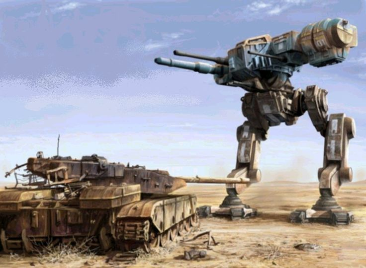 Resource Forum View topic   Battletech Art Battletech Mechwarrior 736x540