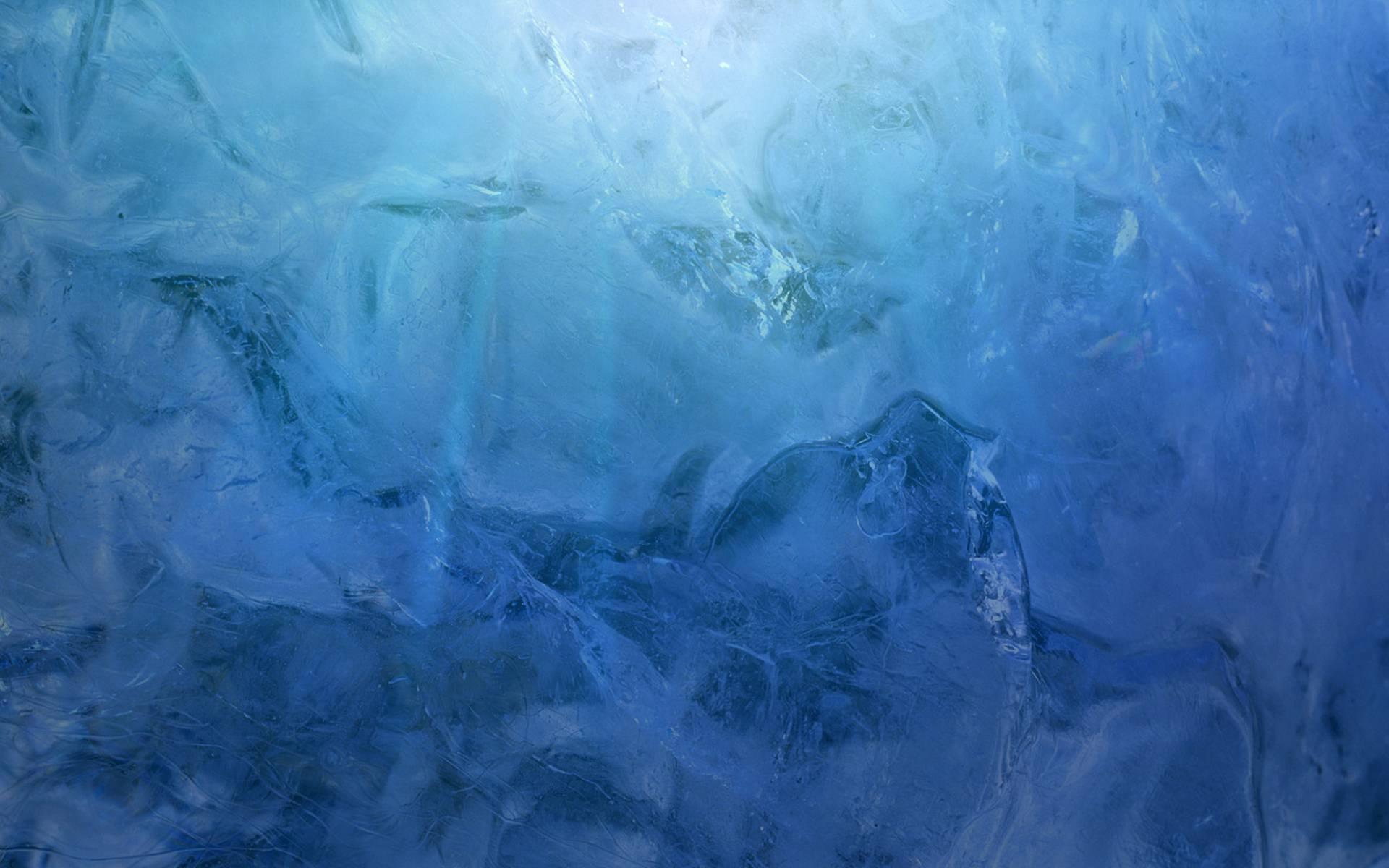 Wallpaper Ice - WallpaperSafari