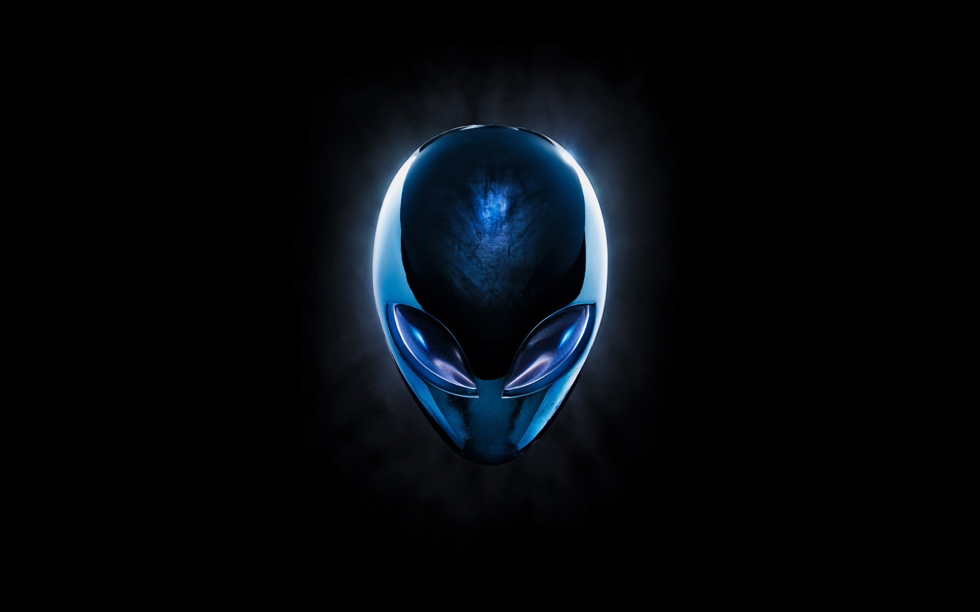 Alienware wallpaper   423568 1920x1200