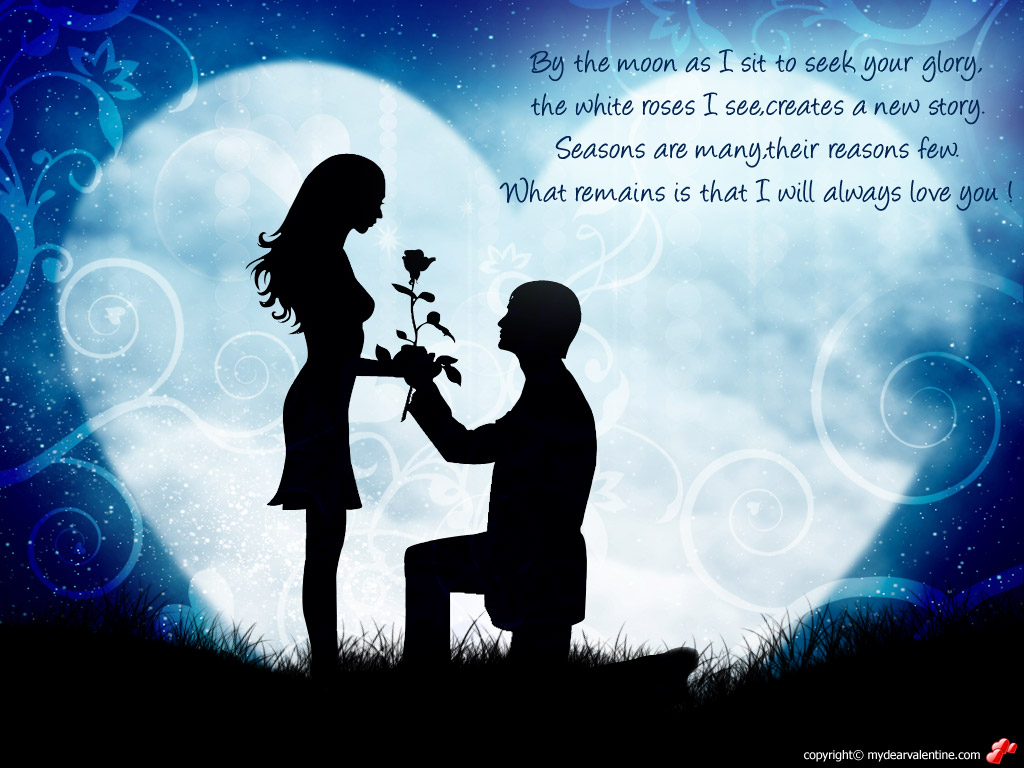 cute love wallpapers with quotes cute love quotes wallpapers 1024x768