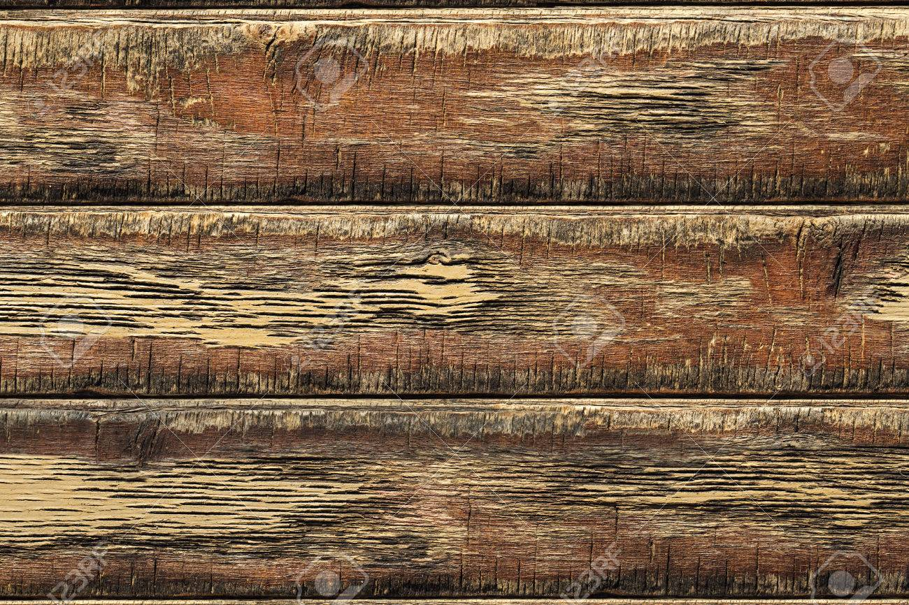 Wood Background Old Aged Wooden Planks Weathered Floor Or Wall 1300x866