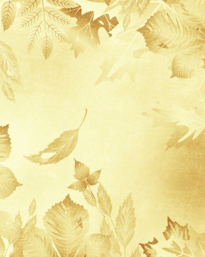 AMARILLO SUAVE SOFT YELLOW Paper background 800x1000