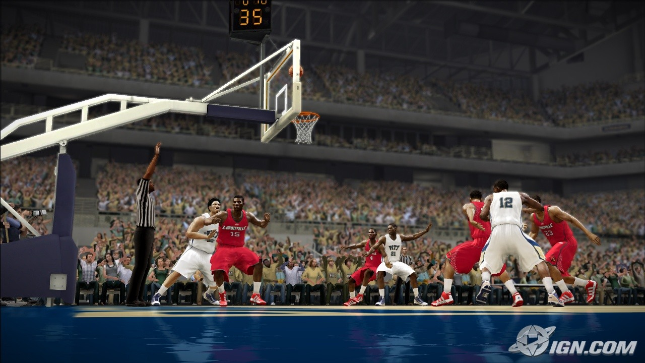ncaa basketball wallpapers   weddingdressincom 1280x720