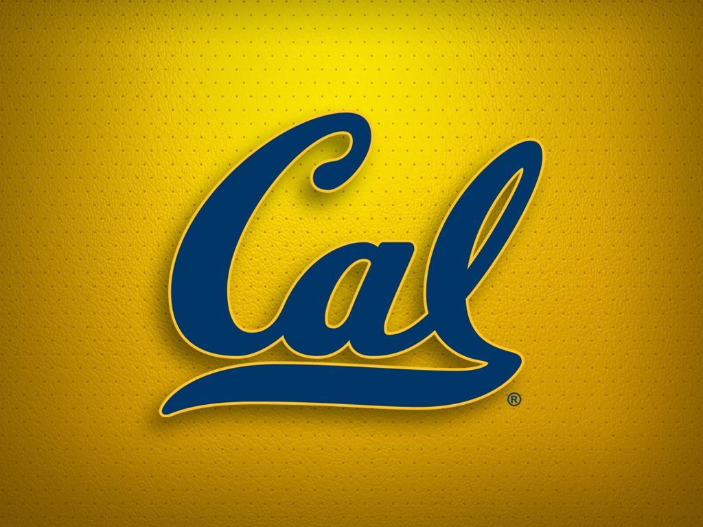 California Bears Logo 1024x768