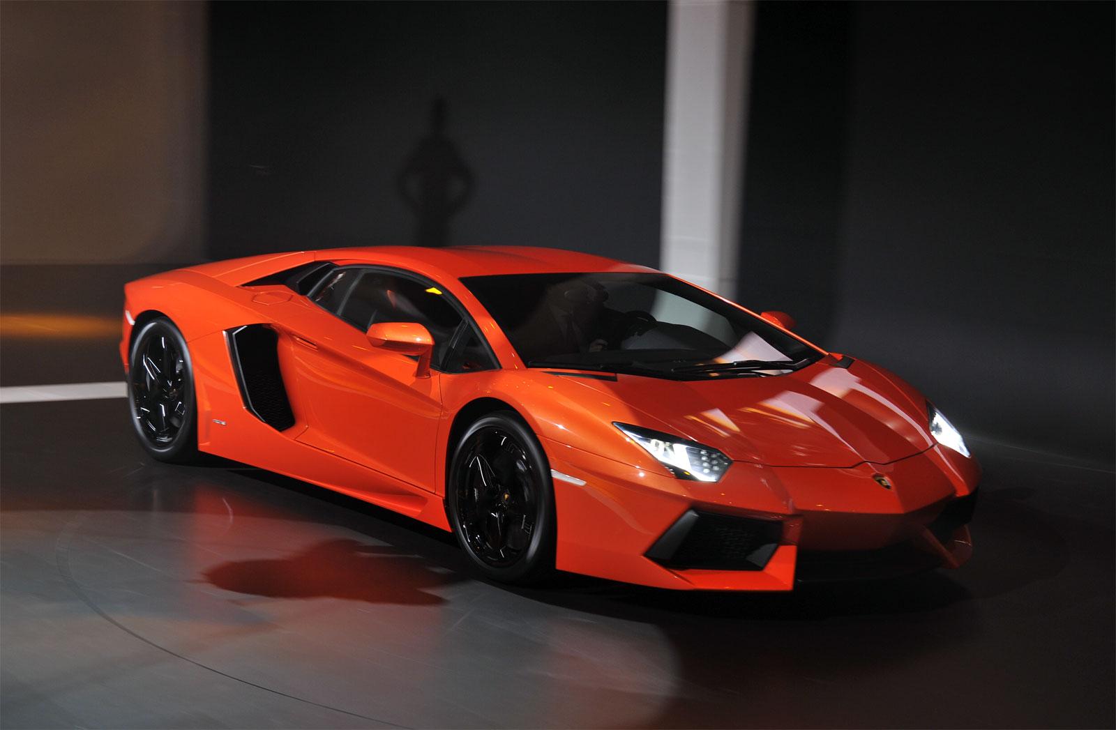 1600x1047px New Lamborghini Wallpaper Wallpapersafari