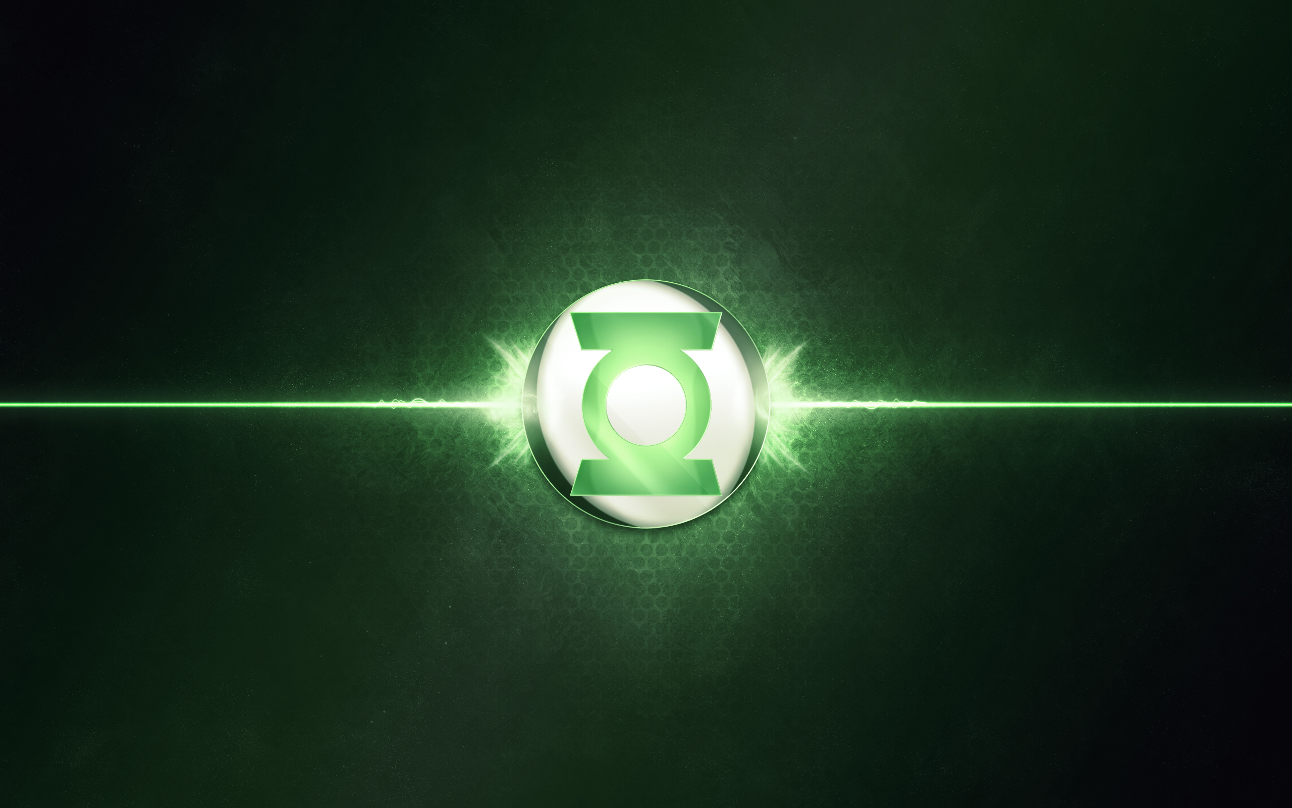 Green Lantern 171 Awesome Wallpapers 2560x1600