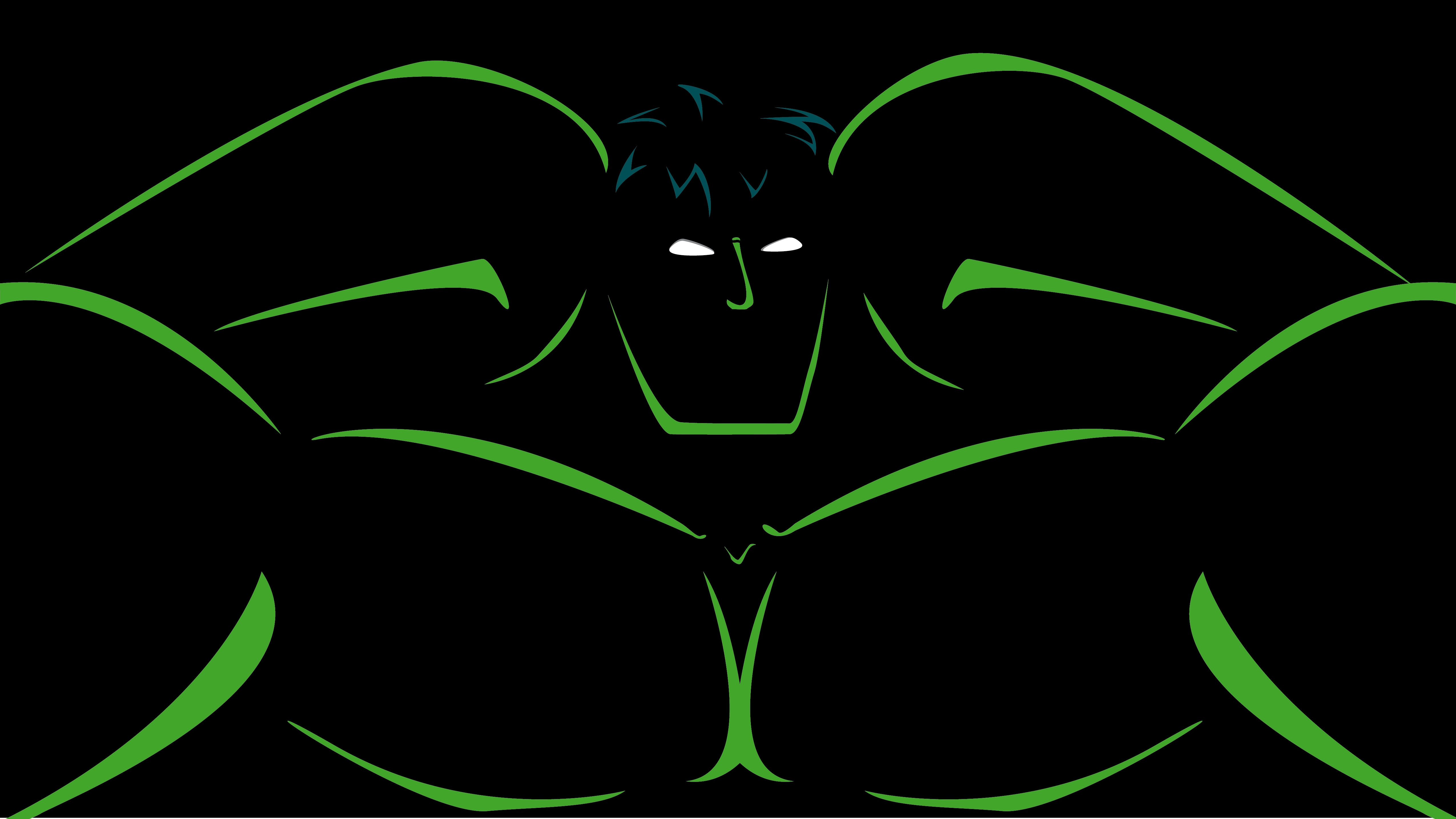 24 4K Ultra HD Hulk Wallpapers Background Images 5100x2869