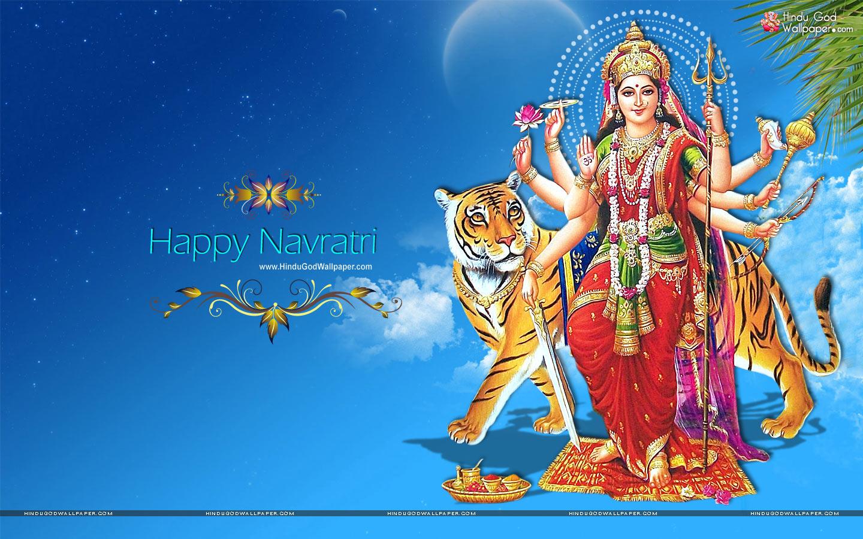 Hindu God Wallpaper Hd   Wallpapers HD Fine 1440x900