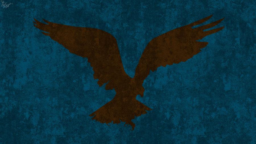 Hogwarts Logo Wallpaper Hogwarts House Wallpaper 900x506