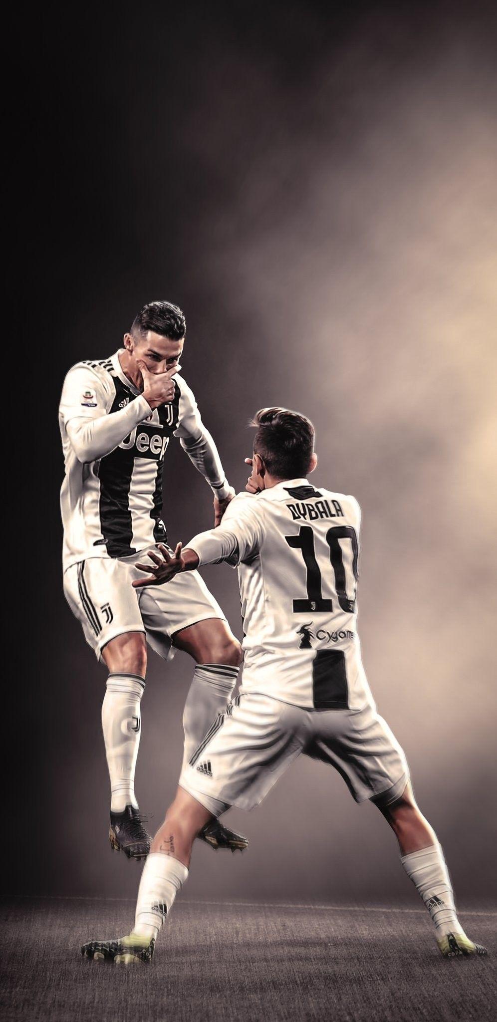 download fino alla fine Juventus Cristiano ronaldo juventus 996x2048
