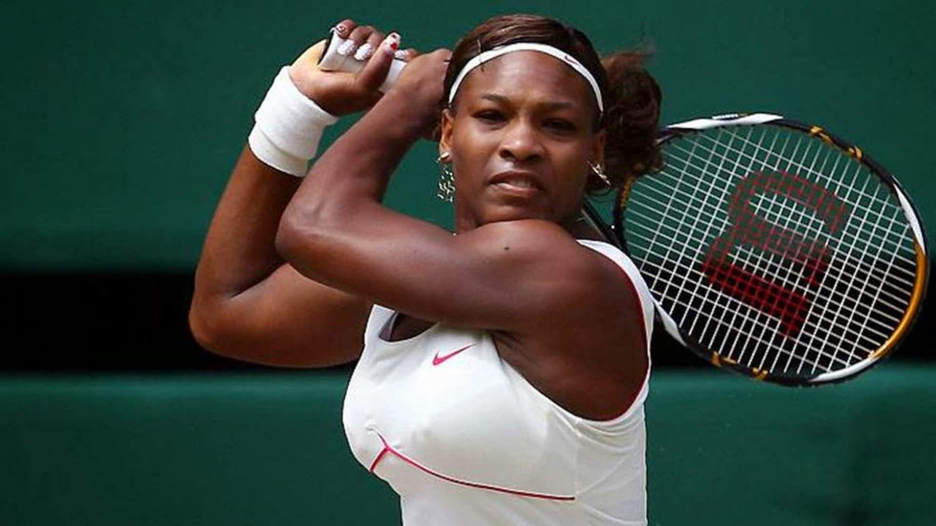 Serena Williams images Serena Williams Wallpaper 2018 HD wallpaper 1920x1080