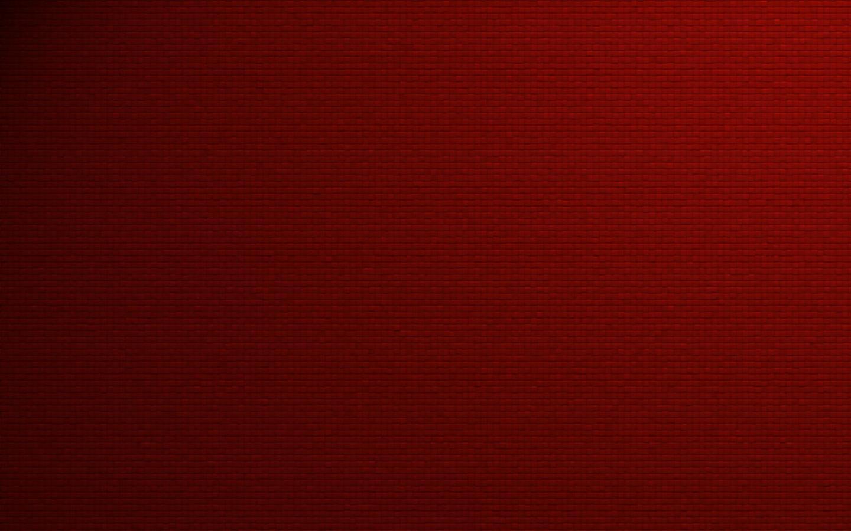 1440x900 | Red Desktop Wallpaper | Abstract Red Wallpaper