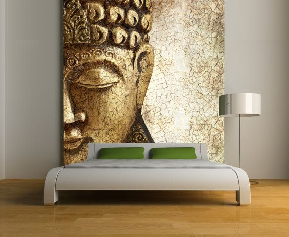 wall mural repositionable peel and stick wallpapers fabric decal wall 570x467