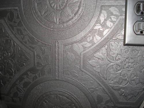 Covering Textured Plaster Walls httpwwwcraftsterorgforumindex 500x375