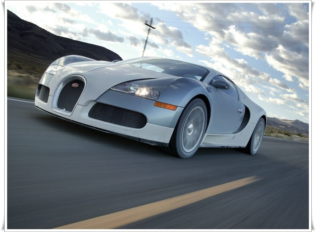 cars bugatti veyron desktop 3264x1922 wallpaper bugatti hd Car 1024x752