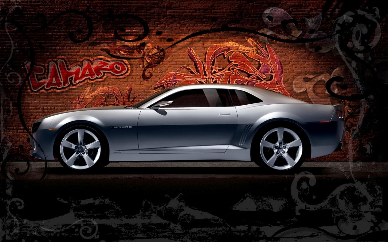 Free Car Wallpaper Downloads Wallpapersafari