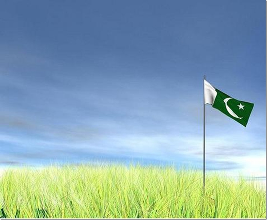 Indian Flag Hd Nature: Pakistan Flag Wallpapers HD