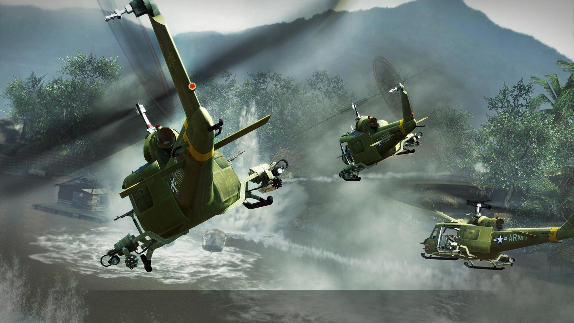 Army Helicopters Wallpaper 1920x1080 Army Helicopters Chopper 1920x1080