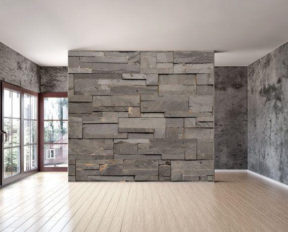Self Stick Wallpaper Squares WallpaperSafari - How to make vinyl decals stick to textured walls