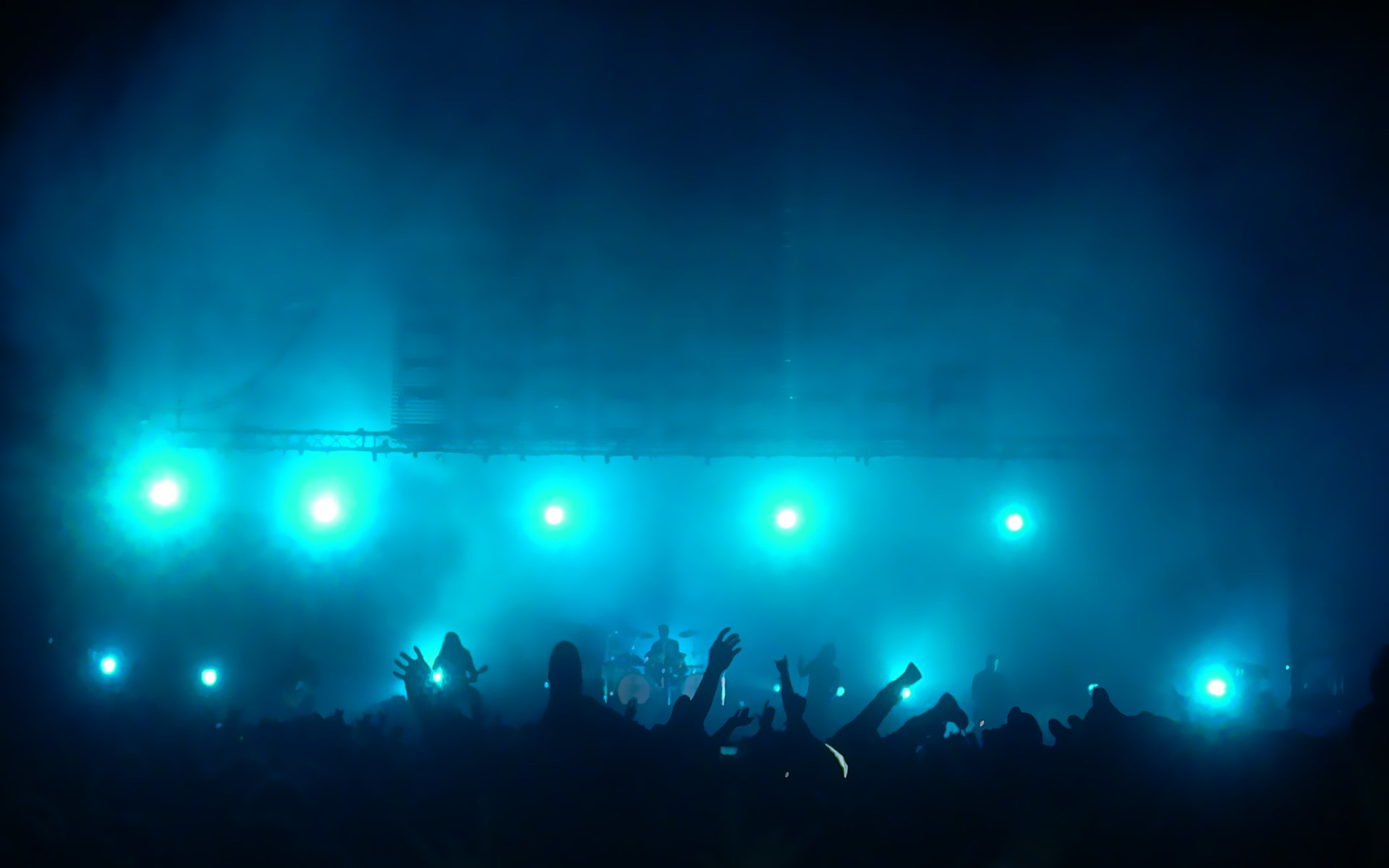 Concert Stage Backgrounds Stage widescreen wallpaper 1920x1200