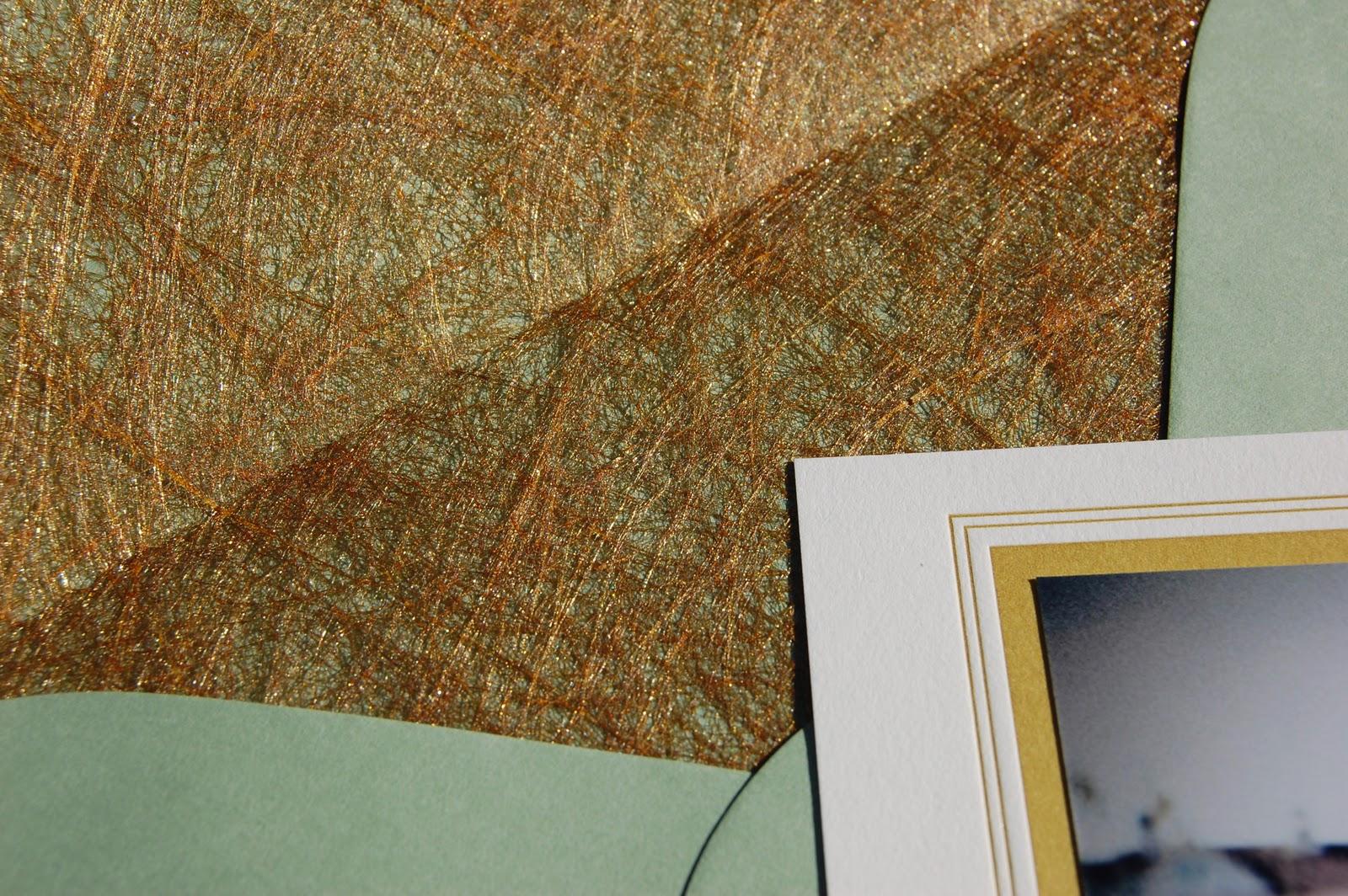 50+ Painting Over Wallpaper Liner on WallpaperSafari