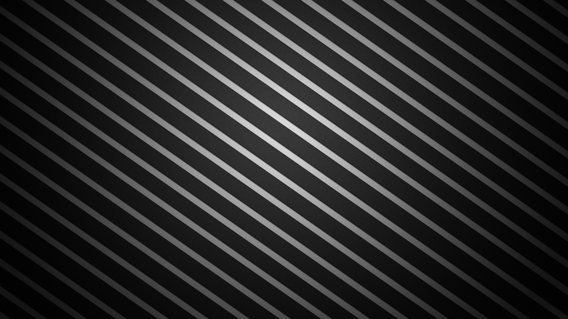 Download Abstract Black White Line Wallpaper Full HD Wallpapers 1920x1080