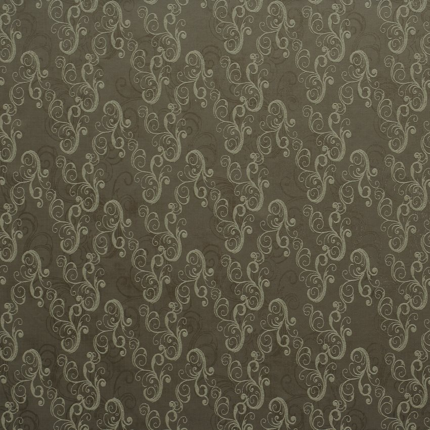Walls Republic S43739 Scroll Pattern Wallpaper Lowes Canada 850x850