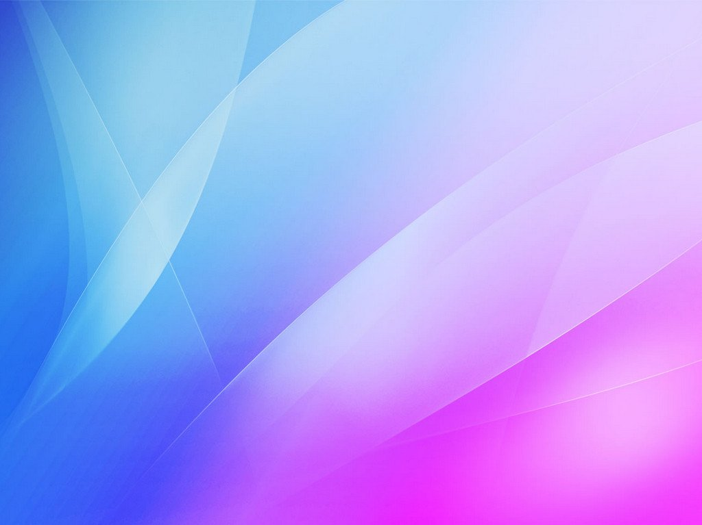 Pink and Blue Wallpaper - WallpaperSafari
