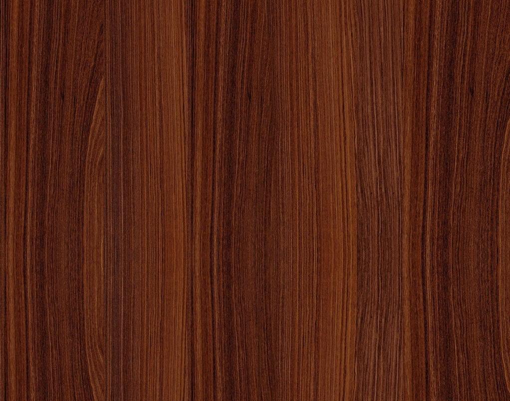Brown wood grain wallpaper download Download 3D House 1022x803