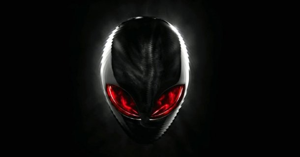 now alien form screensaver direct download alien form screensaver 610x320
