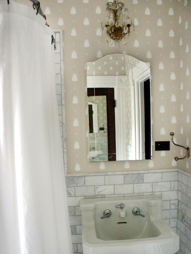 bathroom wallpaper next 2015   Grasscloth Wallpaper 616x821