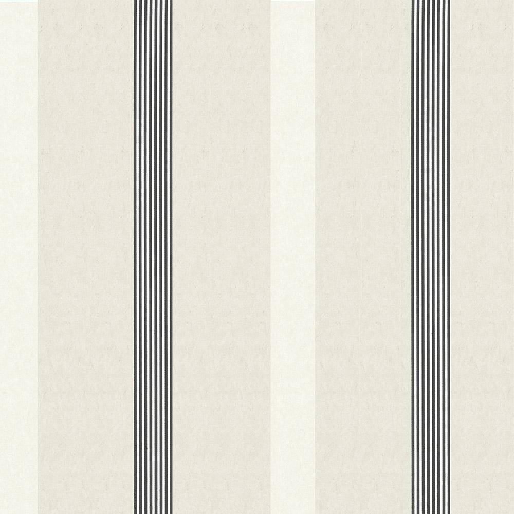 Orpheo Wallpaper Stripe   Coolmine Decor 1000x1000