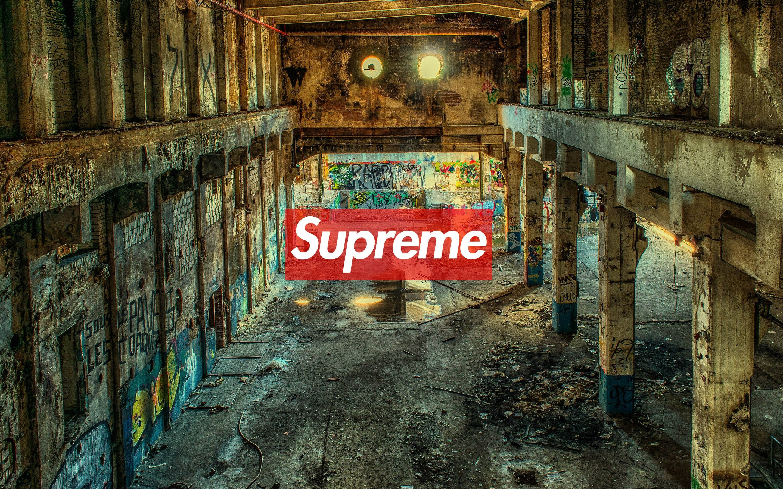 83 Supreme Wallpapers on WallpaperPlay 2880x1800