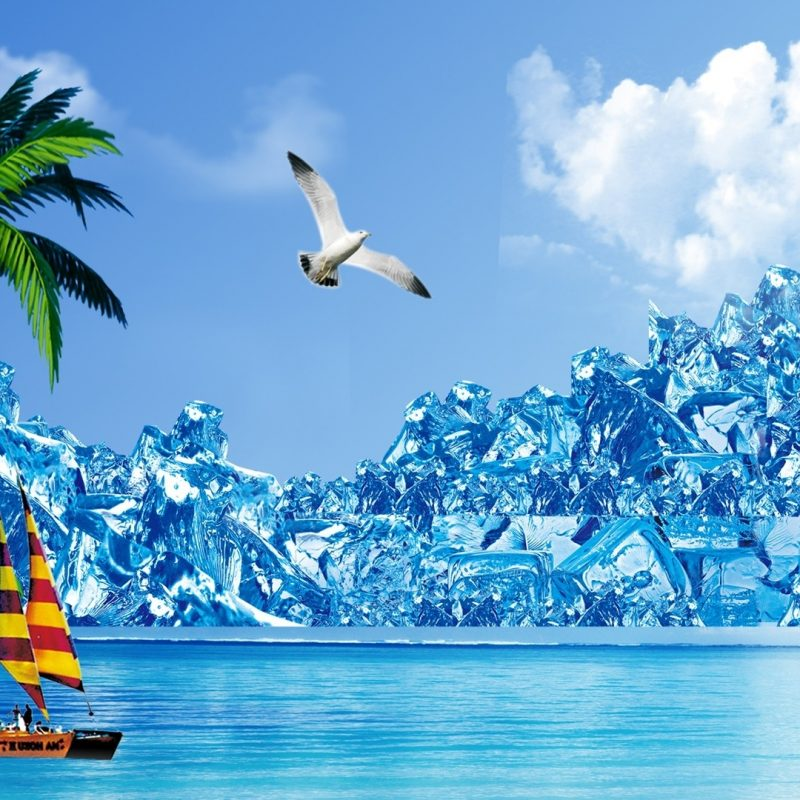 10 Most Popular Summer Wallpaper For Desktop Full 800x800